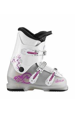 Roxa Ski 3