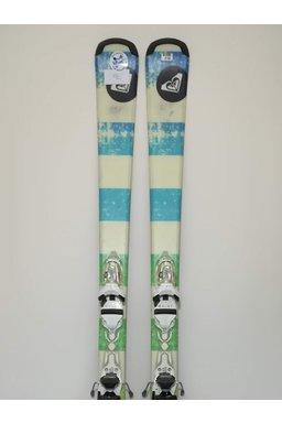 Ski Roxy SSH 2287