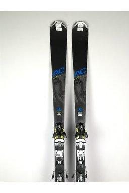 Salomon Alpine Combined (Editie Limitata) Ssh 5355