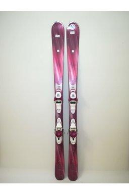 Ski Salomon Cira SSH 3290