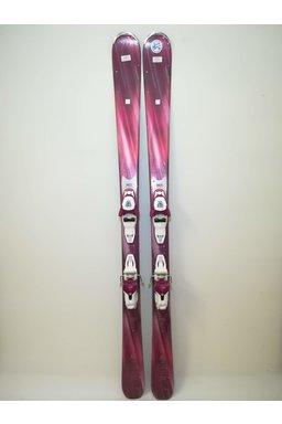 Ski Salomon Cira SSH 3291