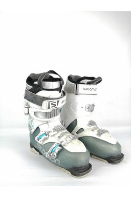 Salomon CSH 3891
