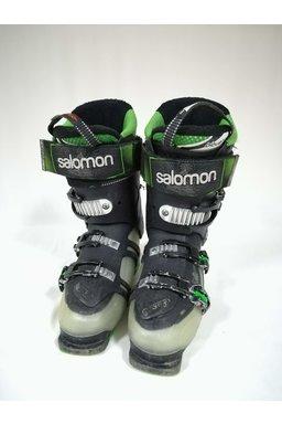Salomon Energyzer 110 CSH 2336