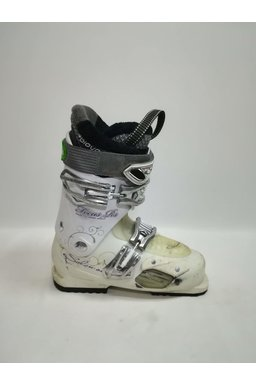 Salomon Focus SR CSH 2508