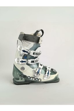 Salomon Idol 50 CSH 4264