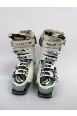 Salomon Idol X75 CSH 3501