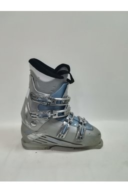 Salomon Irony  CSH 2628