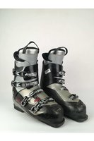 Salomon Mission 550 CSH 4120