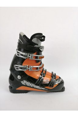 Salomon Mission 770 CSH 3562