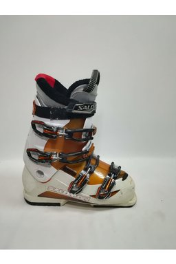 Salomon Mission 780 CSH 2592