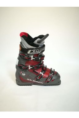 Salomon Mission CSH 2048