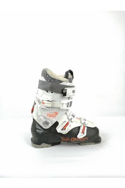 Salomon Quest Access CSH 3845