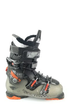 Salomon Quest Access CSH 4084
