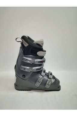 Salomon Sensitif CSH 2610