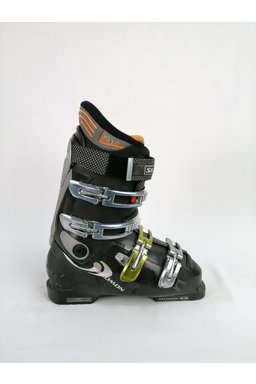 Salomon Sensitif CSH 3625
