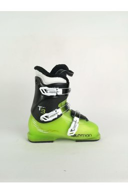 Salomon T3 CSH 4212