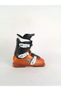 Salomon T3 CSH 4214