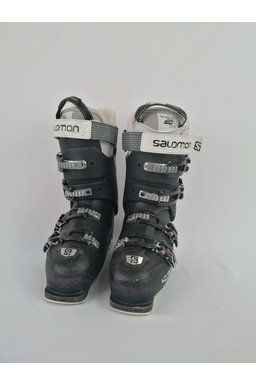 Salomon X-Pro W80 CSH 3523