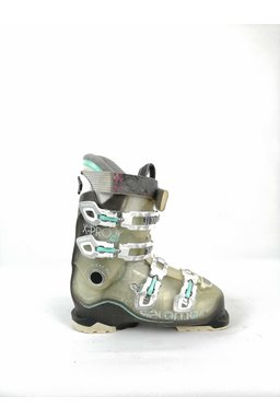 Salomon X-Row CSH 3851