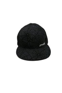 Sapca Spyder PARKER CAP