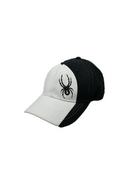 Sapca Spyder WAKE CAP