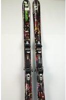 Ski Armada SSH 5600