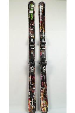 Ski Armada SSH 5647