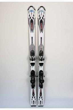 Ski Atomic Drive 6 SSH 4798