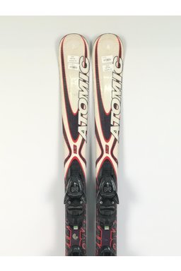 Ski Atomic ETL SSH 5188