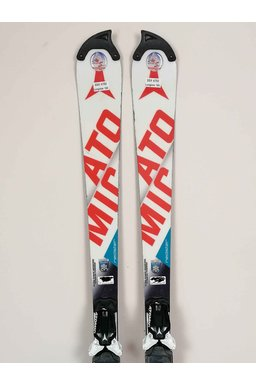 Ski Atomic Redster SL SSH 4792