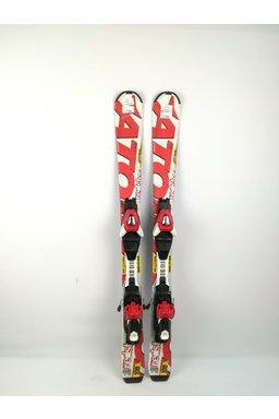 Ski Atomic Redster SSH 5403