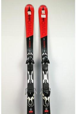 Ski Atomic Redster TI SSH 5343