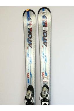Ski Atomic ssh 3817