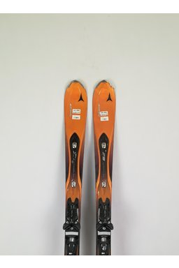 Ski Atomic SSH 4956