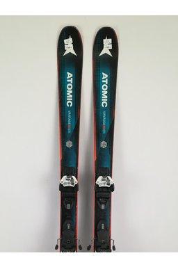 Ski Atomic Vantage Cti SSH 5290
