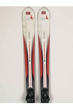 Ski Atomic Varoseries SSH 4809