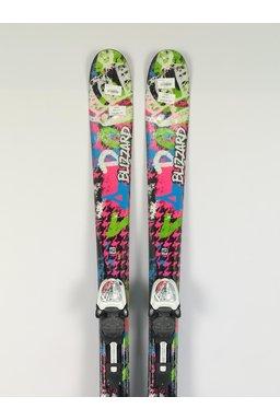Ski Blizzard Origin SSH 5171