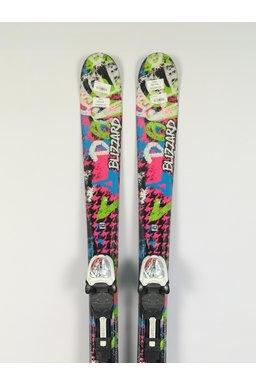 Ski Blizzard Origin SSH 5192