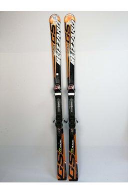 Ski Blizzard Race GS Ssh 4130