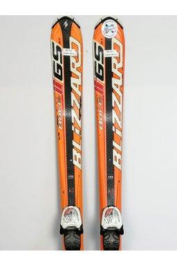 Ski Blizzard Race GS Ssh 4174