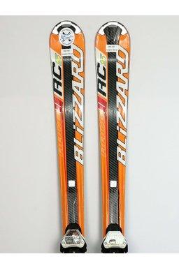 Ski Blizzard Race RCS Ssh 4101