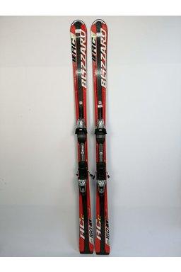 Ski Blizzard Race RRC Ssh 4050