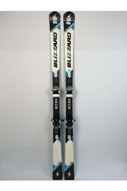 Ski Blizzard Racing RCS Ssh 4520