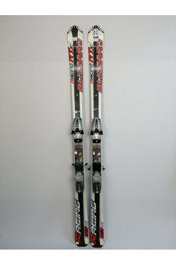 Ski Blizzard Racing RT Ssh 4087