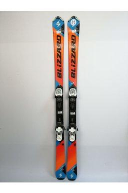 Ski Blizzard Racing Ssh 4203