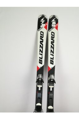 Ski Blizzard RTX SSH 5018