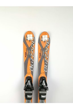 Ski Blizzard RXK Cross SSH 5397