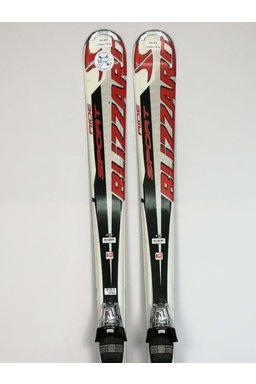 Ski Blizzard Sport Ride Ssh 4079
