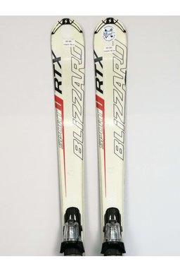 Ski Blizzard Sport RTX Ssh 4061