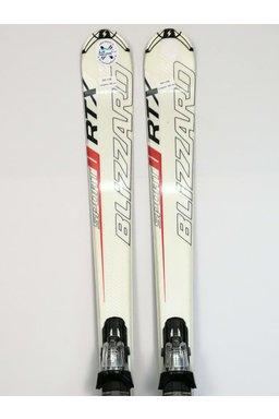 Ski Blizzard Sport RTX Ssh 4108
